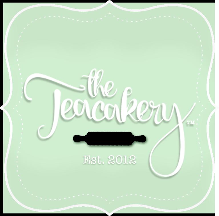 The Teacakery